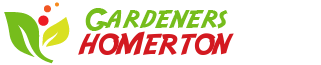 Gardeners Homerton